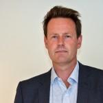 Nils Bøhmer daglig leder Bellona