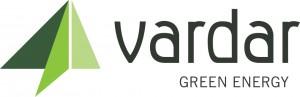 Vardar_annonsør