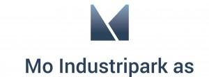 Moindustripark_samarbeidspartner