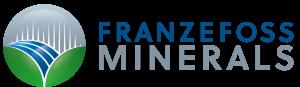 Franzefossminerals_annonsør