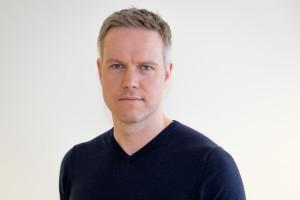 Fagsjef Hallstein Havåg mener regjeringens forslag til drivstoffavgifter er uten betydning for miljøet.