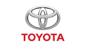 Toyota Oslo_annonsør