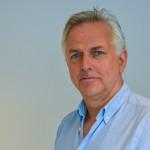 Jan Kjetil Paulsen - skipsfart Bellona
