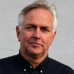 Jan Kjetil Paulsen_3