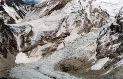 bodytextimage_Himalaya_Mount-Everest_foto-Uwe-Gille.jpg
