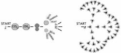 illustrasjon 1 kjernekraft (Bodytext image)