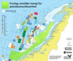 bodytextimage_Norskehavet-kart.jpg
