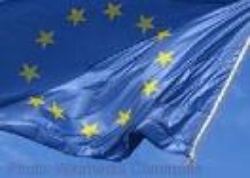 bodytextimage_RTEmagicC_EU-flag_02.JPG