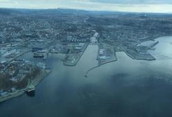 bodytextimage_Trondheim-havn.jpg