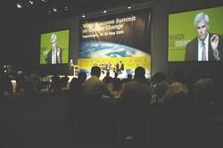 bodytextimage_World-Business-Summit-004.jpg