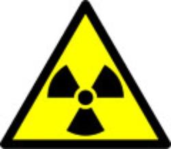 atomlogo (Bodytext image)