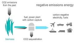 bodytextimage_biopact_negative_emissions.jpg