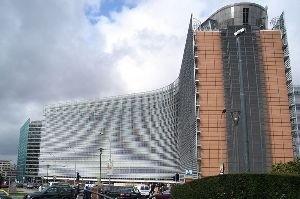 EU kommisjonen (Featureimage)