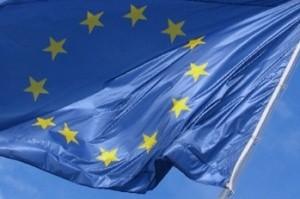 featureimage_European_flag_in_the_wind.jpg