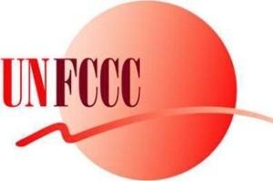 featureimage_unfccc_380-1..JPG