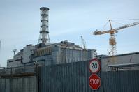 frontpageingressimage_04-06-Chernobyl_IK-12.JPG