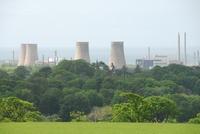 Sellafield1 (Frontpage ingress image)
