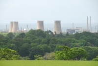 Sellafield (Frontpage ingress image)