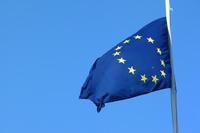 European Union (Frontpage ingress image)