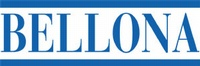 Bellona-logo (Frontpage ingress image)