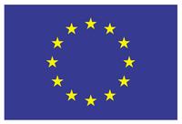 frontpageingressimage_EU-flagg-hoyopploslig.jpg