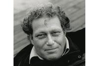 Frederic Hauge (Frontpage ingress image)