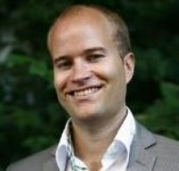 Jonas Helseth (Frontpage ingress image)