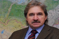 Aleksander Nikitin (Frontpage ingress image)
