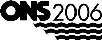 frontpageingressimage_ONS_2006_logo.jpg