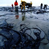 Topic_Frontpageingressimage_Oil-Spill.Jpg