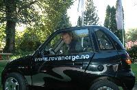 Reva 2006 - Frederic (Frontpage ingress image)