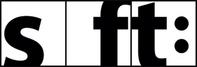 frontpageingressimage_SFT_A.jpg