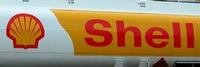 Shell (Frontpage ingress image)