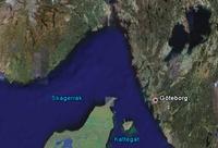 Skagerrak (Frontpage ingress image)