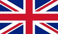 frontpageingressimage_UK-flag.png