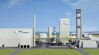 Aker Clean Carbon (Frontpage ingress image)