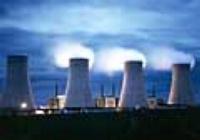 frontpageingressimage_atomkraft120.jpg