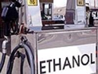 etanol (Frontpage ingress image)