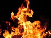 brann (Frontpage ingress image)