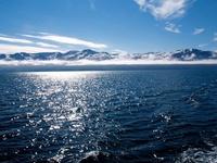 frontpageingressimage_iceland_blue_husavik_1245141_l.jpg