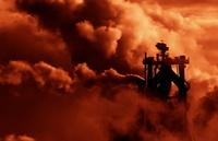 Utslipp av klimagasser