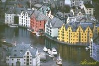 aalesund (Frontpage ingress image)