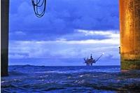 Oljeplattform (Frontpage ingress image)