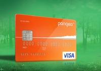 Pangea-kortet