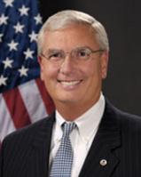 Stephen L Johnson (Frontpage ingress image)