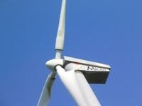Vindkraft (Frontpage ingress image)