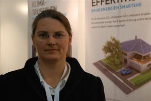 Ane T. Brunvoll  (Ingress image)