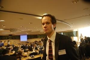 Eivind Hoff (Ingress image)