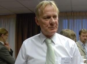 Paul Logchies (Ingress image)