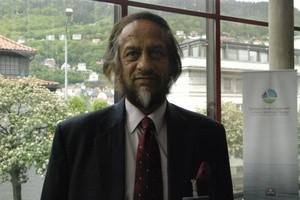 ingressimage_270509-CCS-konferanse-Pachauri-web.jpg